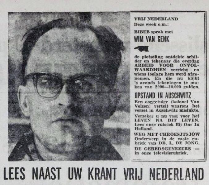19640403 Vrije Volk