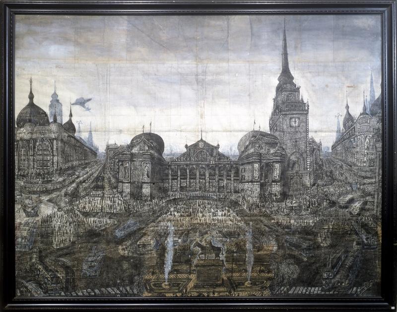 Moskou (Rijksmuseum) (800x629)