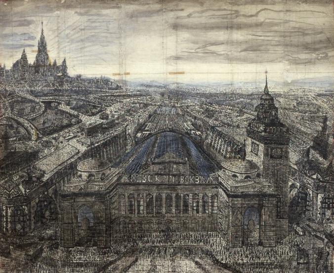Moskou (Sheffield) (800x655)