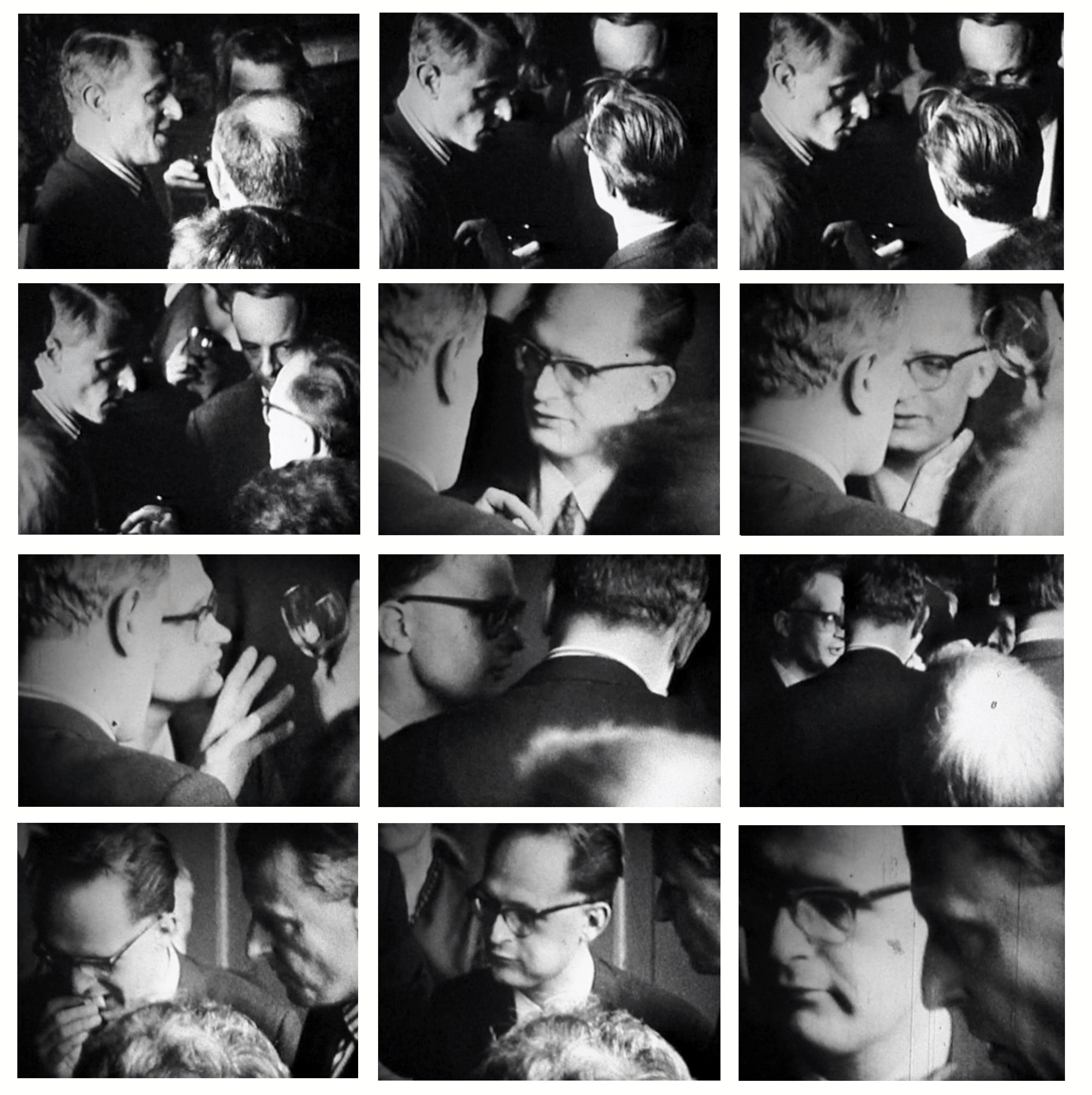 Oudejans collage 04-15