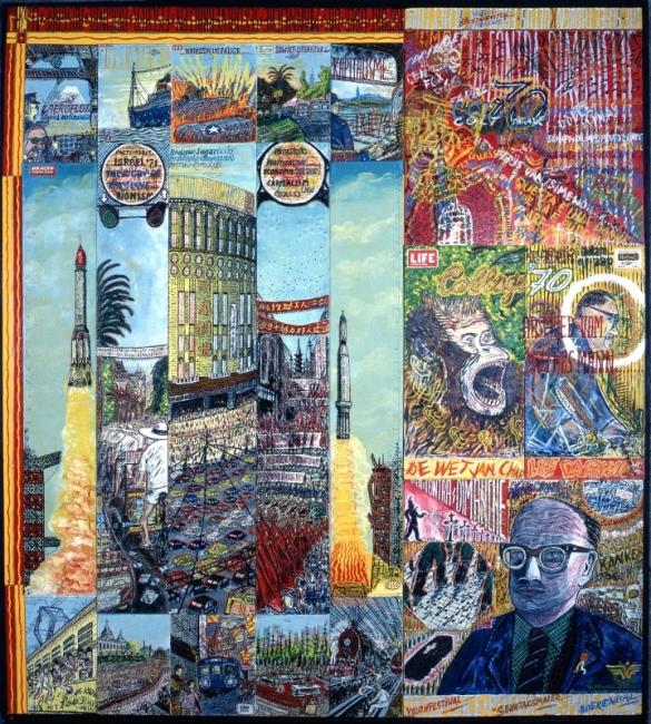 Collage '70 Ruimtevaart (719x800)