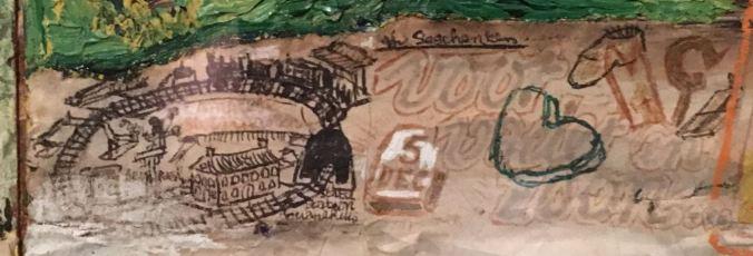Detail Märklin