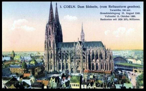 Köln internet 011