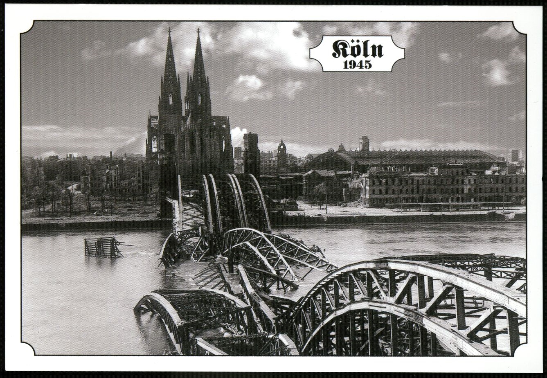 Köln internet 016