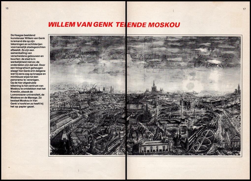 Moskou in NU 002b (1024x738)