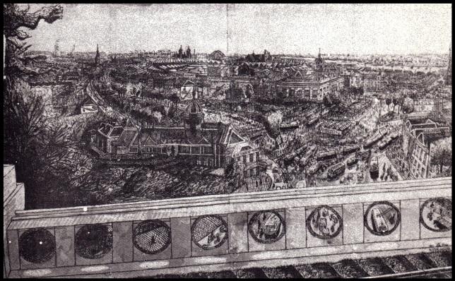 Arnhem 1976 01