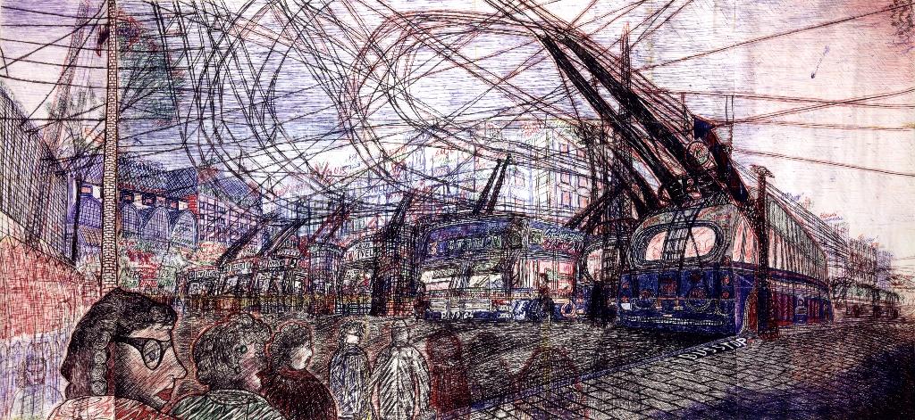 Ballpoint - 1996 Stationsplein Arnhem (1024x471)
