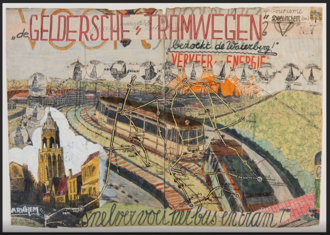Geldersche tramwegen 001b
