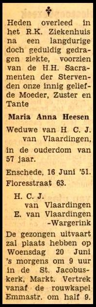 19510618 Tubantia