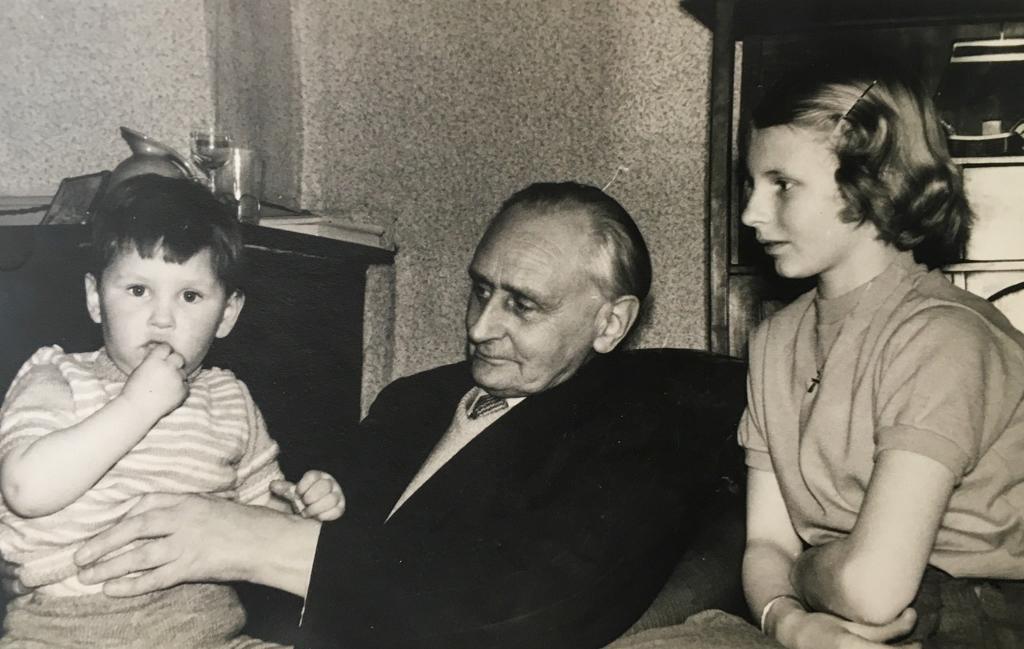 Jozef van Genk (vermoedelijk 1958) (1024x649)